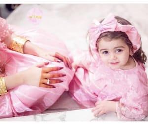 Libya, libyan girls, and libyan beauty image