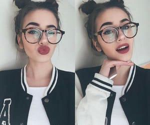 beauty, cute, and fashion image