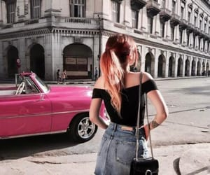 cool, outfit, and urban image