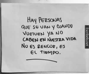 frases, no, and personas image
