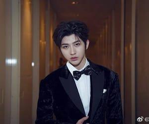 nine percent, cai xukun, and idol producer image