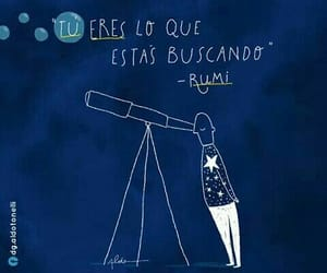 frases, tu, and eres image