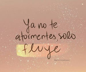 frases and fluye image
