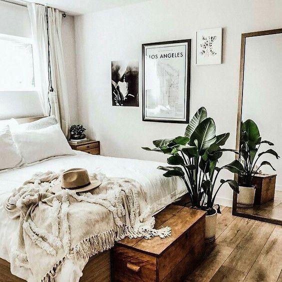 apartment, design, and designer image