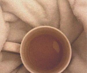 aesthetic, california, and coffee image