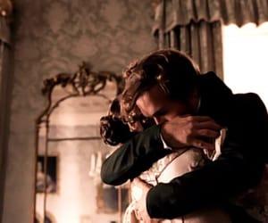 hug and romance image