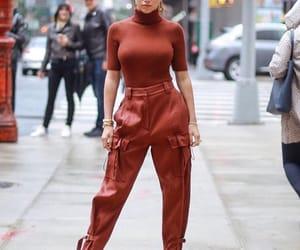 fashion, moda, and sofia image