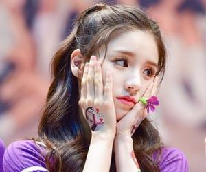 kpop, heejin, and loona image