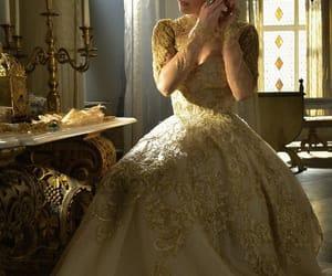 queen elizabeth i, reign, and queen elizabeth image