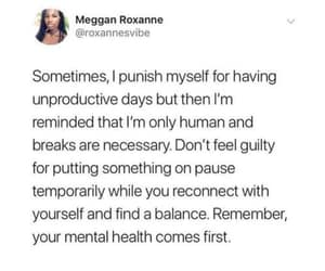 balance, pause, and only human image