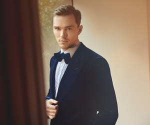 celebs, the current war, and nicholas hoult image