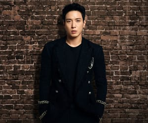 jung, kpop, and cnblue image
