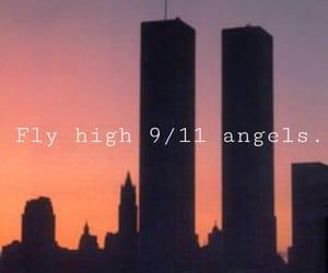 911, newyork, and ny image