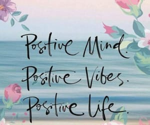 vibes and be positive image