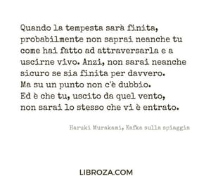 frasi, citazioni, and frase italiane image