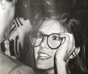 actress, beautiful, and girl image
