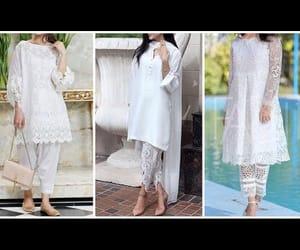 fashion, video, and latest fashion image