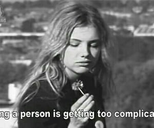 skins, quotes, and cassie image