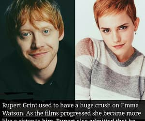 art, harrypotter, and hermione image