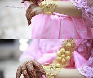 Libya, libyan girls, and libya is great image