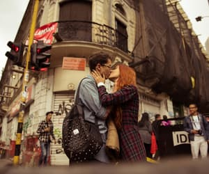 colombia, teenagers, and couple image