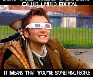 dr. who image