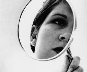 actress, beautiful, and star wars image