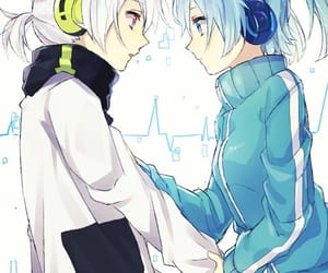 couple, love, and takane image
