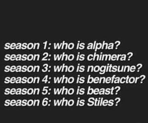 lydia, serie, and series image