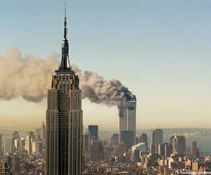 article, terrorism, and 17 years image