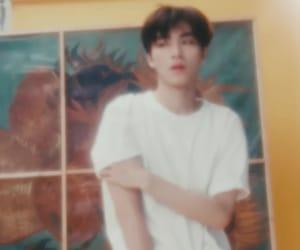 idols, xiaojun, and smrookies image