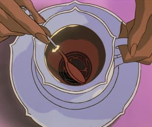 anime, kawaii, and break image