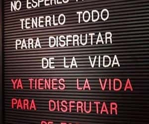 vida and quotes image