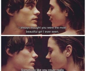 requiem for a dream, quotes, and jared leto image
