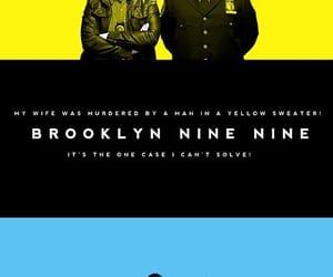 wallpaper, 99, and brooklyn nine nine image