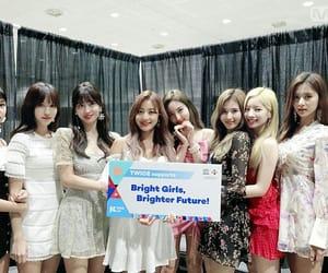 k-pop, twice, and jeongyeon image