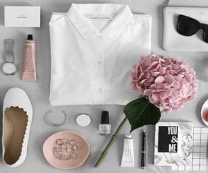 article, outfit, and bags image