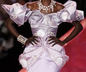 2004, aesthetic, and Christian Dior image