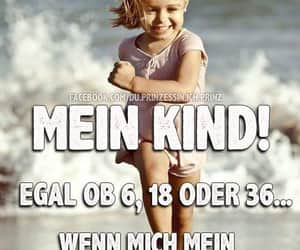 babies, deutsch, and kid image