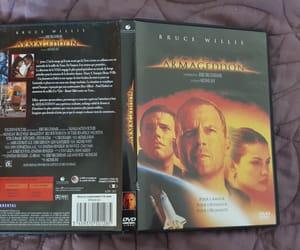 aerosmith, armageddon, and Ben Affleck image