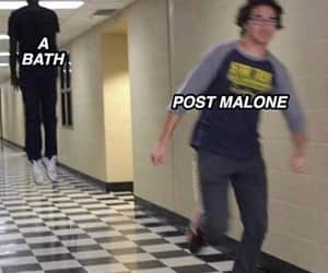 greasy, meme, and posty image