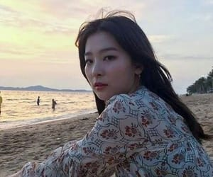 seulgi, red velvet, and kpop image