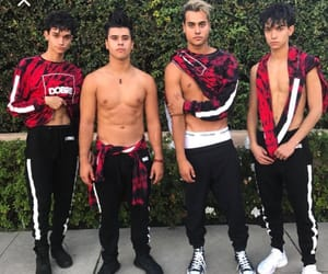 1000 Images About Marcus Dobre Trending On We Heart It