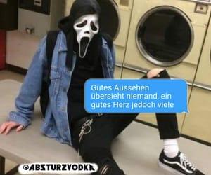 tumblr, sprüche, and lgbt image