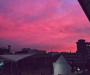 beautiful, city, and morning image