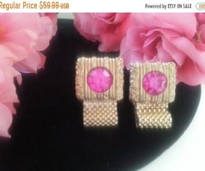 bridal jewelry, etsy, and gift for him image