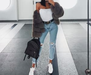 article, style, and fashion image