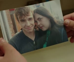 90's, my mad fat diary, and mmfd image