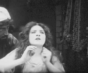 gif, maude fealy, and king rené's daughter image