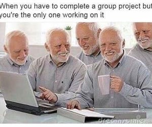 """Group"" projects"